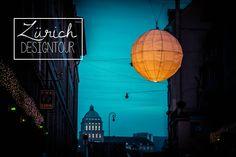 Design, Kreativität und Schokolade: Die großen Drei für unsterbliche Zürichliebe!   by http://titatoni.blogspot.de/