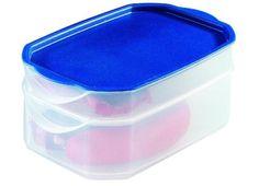 Dóza na plátkové pokrmy-set Fresh - Kliknutím zobrazíte detail obrázku.