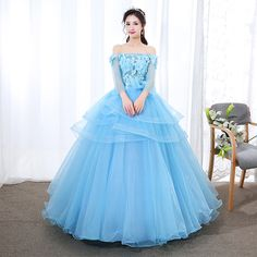 Ball Gown Dresses, Evening Dresses, Formal Dresses, Quinceanera Dresses, Homecoming Dresses, Sweet 16 Dresses, Occasion Dresses, Designer Dresses, Off The Shoulder