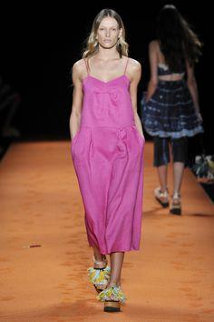 fashion rio - verão 15