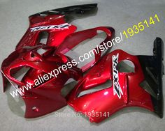 Hot Sales,For Kawasaki ZX-12R Ninja 2002 2003 2004 fairings ZX12R 02 03 04 ZX 12R Motorcycle ABS Cowling set (Injection molding) #Affiliate