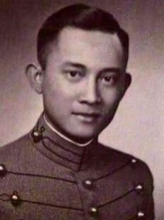 Future President of the Philippines, Fidel Ramos, US Military Academy, 1950s #kasaysayan #pinoy #classpicture Military Academy, Us Military, President Of The Philippines, Class Pictures, Former President, Pinoy, 1950s, Presidents, United States