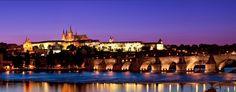 Prague hotels | Florenc Hotel Prague
