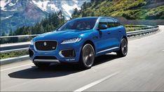jaguar suv 2015 44