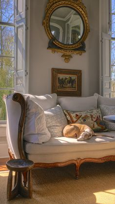 DECOR ; INTERIORS ; ROOMS ; THE EFFECT OF SUNSHINE