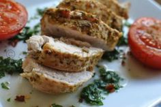 Piept de pui in crusta condimentata French Toast, Pork, Meat, Breakfast, Kale Stir Fry, Morning Coffee, Pork Chops