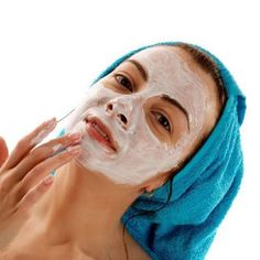 Detail about Beauty Care After The Daily Activites at http://ift.tt/2a4IMhP by Beauty Fashion
