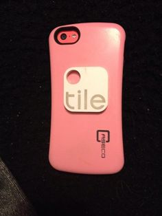 """""""My wife put a tile on the back of her phone. She misplaced her phone on Christmas Day. The phone was dead, so she could not use any of the """"find me"""" functions on the phone. She posted on Facebook for all of her family members to add the tile app to their phones and to turn on the Bluetooth. Within 45 minutes the TILE app emailed her with the address. She had put it in a ski jacket pocket and her daughter packed the jacket for a trip!! Thanks TILE. Totally worth it!"""""""