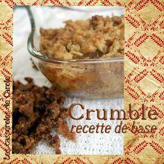 crumble_pr_pa_de_base__scrap_