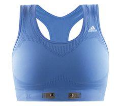 19de70d3118d9 NuMetrex Heart Rate Monitoring Sports Bra  49.50 Fitness Wear