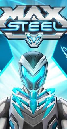 Pictures & Photos from Max Steel (TV Series 2013– ) - IMDb
