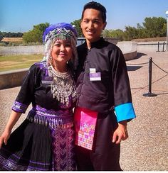 Hmong brother sister at the Sacramento Regional Convention 7/5/14. The Hmong group are over joyed to receive literature in their language. We could hear their applause in the main auditorium. Over 10,000 in attendance in the Sleep Train arena today. ♥•.¸¸.•♥ JW.org has the Bible bible based study aids to read, watch, listen download in 300+ (sign included) languages. They also offer free in home bible studies. All at no charge.