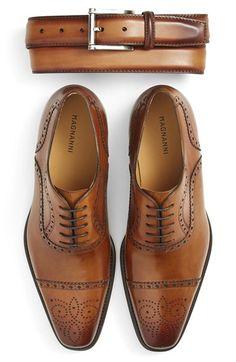 Product Image 1 Men Dress, Men s Dress Shoes, Men s Shoes, Zapatos Shoes, 96189253c8