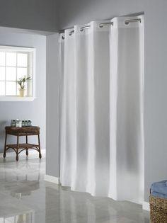 Vision Mosaic Jade Peva Shower Curtain Jade, Mosaic, Curtains, Shower, Bathroom, Rain Shower Heads, Washroom, Blinds, Mosaics
