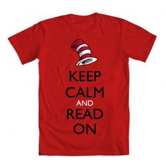 http://www.welovefine.com/843-1990-large_zoom/keep-calm-and-read-on.jpg