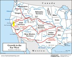 Intercape Bus Route Map Stops Africa Pinterest Bus Route - Detailed map of us during westward expansion