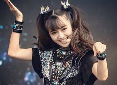 Moa Kikuchi, My One And Only, Celebrities, Image, Scrap, Queens, Death, Artists, Band