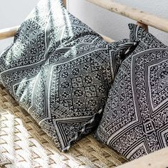 Fez tyynynpäällinen kaktussilkkiä