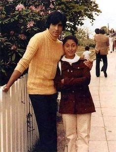 Amitabh Bachchan Reveals Story Behind His 'Next Day' Wedding With Jaya Bhaduri On Anniversary