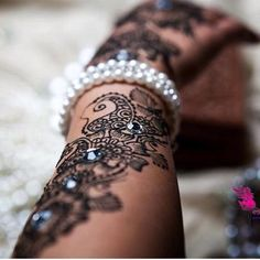 #henna #hennaart #hennadesigns #hennadesignideas #hennaideas #art