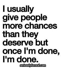 Mosdef true