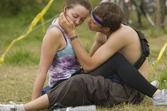 communication issues when one partner wont open up http://blogs.psychcentral.com/relationship-skills/2014/06/dont-give-up-when-he-or-she-wont-open-up/