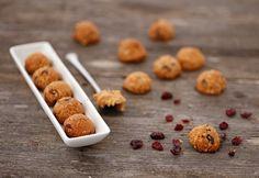 17 zabpelyhes keksz omlósan és ropogósan | NOSALTY