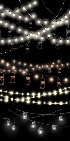Mason Jars and String Lights Clipart Fairy Lights Clip Art, Party Lights Clipart, Mason Jars Cl Episode Interactive Backgrounds, Episode Backgrounds, Editing Background, Background Pics, Lights Background, Gold Wallpaper Background, Overlays Instagram, Newborn Schedule, Overlays Picsart