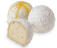 El Gaperon - Francia Queso Cheese, Wine Cheese, Cheese Design, Simple Green Salad, Delish, Tasty, Life, Food, Cheese