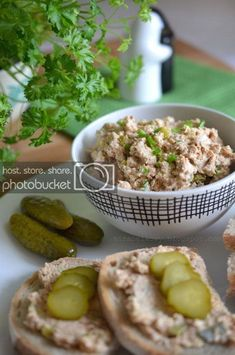 Healthy Dishes, Healthy Eating Tips, Healthy Recipes, Foods With Gluten, Appetisers, Food Inspiration, Appetizer Recipes, Carne, Middle Eastern Recipes
