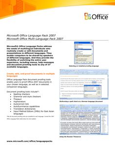 download free microsoft office templates