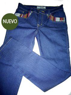 jeans www.trazosandinos.com