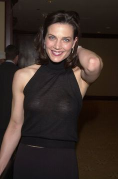10 Pictures Of Jadzia Dax – Terry Farrell – The Most Beautiful Alien of Star…