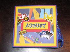 Little boy brag book Brag Book, Little Boys, Mini, Books, Livros, Livres, Baby Boys, Book, Libri