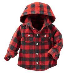 Baby Boy Hoodie Sweatshirt Langarm Jungen Splice Shirt Top f/ür Alter 1-5 Jahre alt