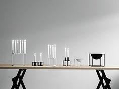 by-Lassen-Kubus-8-Kerzenhalter-kupfer-Mogens-Lassen-Design-Kerzenhalter