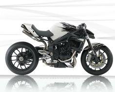 Street-675-krax-moto