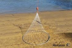 Image result for rigging nets Outdoor Furniture, Outdoor Decor, Hammock, Beach Mat, Outdoor Blanket, Image, Home Decor, Decoration Home, Room Decor