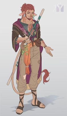 Ideas For Design Character Male Concept Art Fantasy Character Design, Character Creation, Character Design Inspiration, Character Concept, Character Art, Disney Character Drawings, Disney Drawings, Dungeons And Dragons Characters, D D Characters