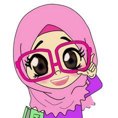 Apa sih Anime Chibi itu? (yang suka imut-imut masuk gan) | Kaskus - The Largest Indonesian Community