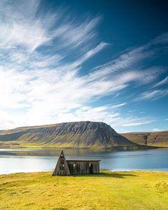 Westfjords Iceland | Chris Burkard Photography #BeautifulPlaces #BeautifulDestinations #Travel #Photography #Pgotographers #TravelPhotography