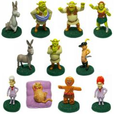 Shrek Party Favors Pack of 10 null,http://www.amazon.com/dp/B0090UW05O/ref=cm_sw_r_pi_dp_N4g6sb1E459YTSCJ