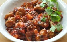 How to Cook Sweet and Sour Spare Ribs? Sweet and Sour Spare Ribs Recipe