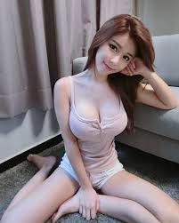 SFW pictures of beautiful and sexy girls. Only really pretty girls, really hot, beautiful and sexy babes. Asian Cute, Cute Asian Girls, Beautiful Asian Girls, Beautiful Body, Really Pretty Girl, Pretty Girls, Asian Lingerie, Asian Doll, Cute Cosplay