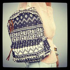 Just uploaded a TON of new backpacks! - @brandymelvilleusa- #webstagram