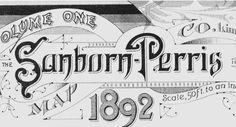 Lukeandjules_vintage-logo-7