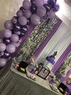 Courteous quinceanera planning More about the author Sweet 16 Party Decorations, Sweet 16 Themes, 21st Birthday Decorations, Quince Decorations, 18th Birthday Party, Balloon Decorations Party, Birthday Party Themes, Selena Quintanilla Birthday, Quinceanera Themes