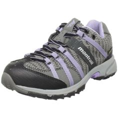 official photos f6305 2307b  Montrail Women s Mountain Masochist GTX Trail Running Shoe Running Shoes  On Sale, Trail Running