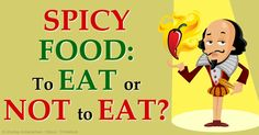 Eating spicy foods like chili peppers can help improve your health -- here are some reasons why. http://articles.mercola.com/sites/articles/archive/2014/09/27/why-eat-spicy-food.aspx