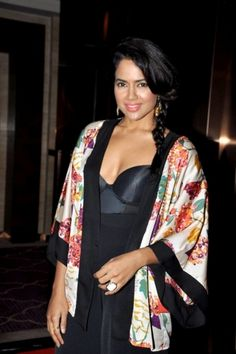 Celebs At Jet Gems Launch Images - Tamil Event Images Sameera Reddy | Jet Gems | Celebs At Jet Gems Launch Images - Accesskollywood.com